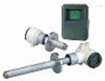 ZR氧化锆分析仪 氧化锆分析仪