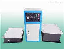 TD-100G垂直+水平振動試驗臺 電磁式振動試驗臺 電子振動試驗臺