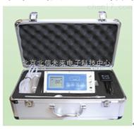 QT09-HD-900+泵吸式四合一气体检测仪