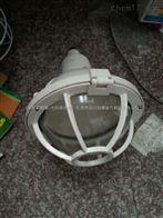 增安型防腐燈型號福州FGL-100S增安型防爆防腐燈售價是多少