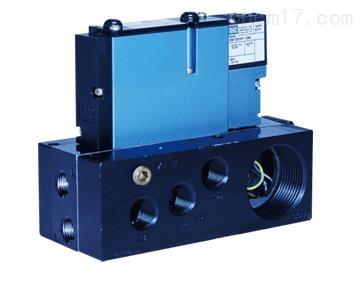 MAC电磁阀,35A-ACA-DDAA-1BA型阀