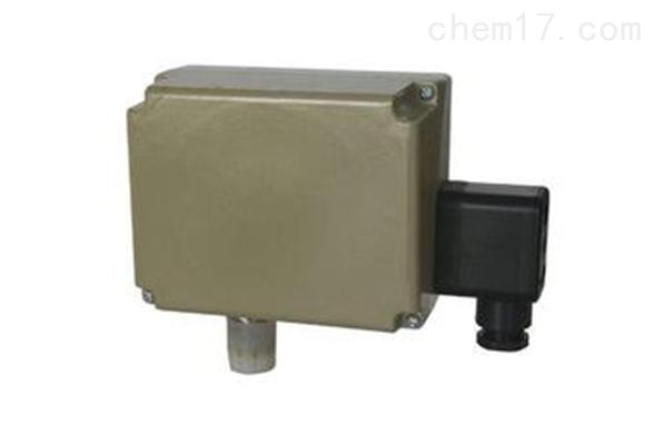D512/10D.D512/9D压力控制器