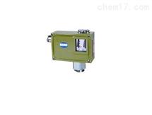 D504/7D、D504/7DKD504/7D、D504/7DK (Ex)压力控制器