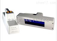 BXS02-WFH-204手提式紫外灯