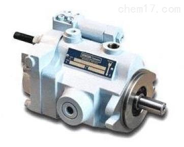 意大利ATOS齿轮泵PFG-327-D-RO上海现货