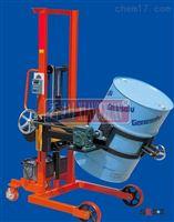 直销g360度旋转300k防爆油桶电子秤送货上门