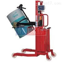 DCS-XC防爆油桶秤,油桶秤,电动防爆油桶地磅秤油漆秤