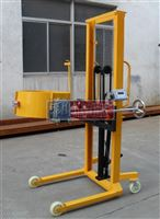 DCS-XC-L苏州供应300kg旋转防爆油桶秤化工用带旋转打印