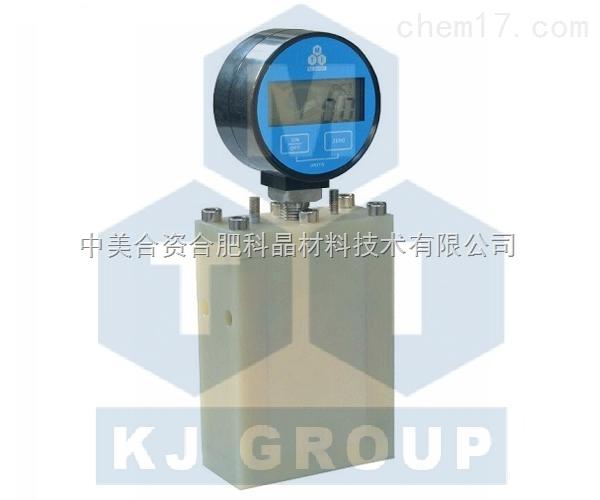 可拆卸软包电池测量套件(95Lx52Wx8Tmm)-SPC-955208