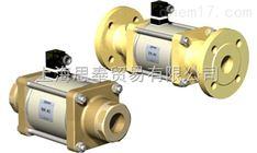 COAX清洗机阀型号VSV-F 65DR NC 品牌:COAX