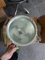 BTD51-400N吸頂式LED防爆投光燈