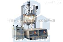 OTF-1200X-RTP-II-55英寸近距離蒸發鍍膜爐(CSS)OTF-1200X-RTP-II-5