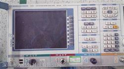 ZVB4R/S网络分析仪ZVB4