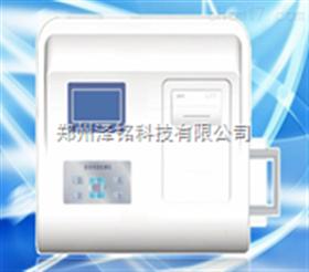 VDYB48黑龙江/河北招标48通道动物疫病快速诊断仪