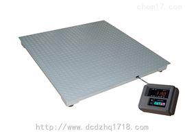 XK3190-A12E耀华3吨计重电子地磅,3吨出口式专用仪表电子地磅(哪里有卖)