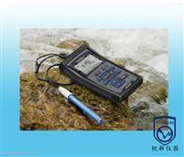 Cond 3310德国WTW Cond 3310便携式电导率仪