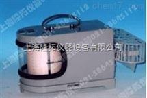 上海隆拓温湿度记录仪