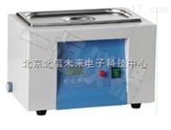 HG21- BWS-5恒温水槽与水浴锅