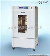 BLH-300锂电池测温箱
