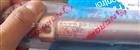 诺冠NORGREN双作用圆筒型气缸RM/55401/M