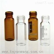 9-425自动进样瓶/2ml