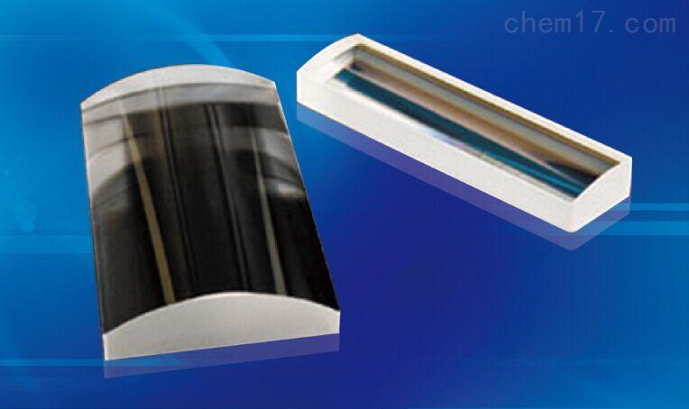 要凸平_bx-pcxcy 熔融石英平凸柱面镜,大小尺寸柱面镜,加工生产,现货库存