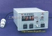 KY-2F数字显示控氧仪使用方法
