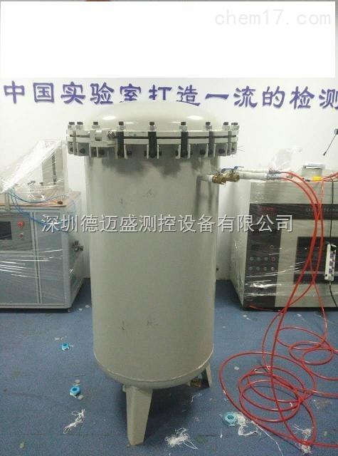 水密性试验设备(IPX7/8)