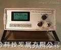 便携式发电机吹扫气监测仪