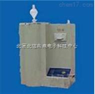QT21- CES-30啤酒饮料二氧化碳测定仪