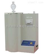 QT21-SCY-3A啤酒饮料二氧化碳测定仪