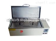 HH-W420恒温水箱