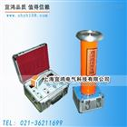 YHZF-400kV/5mA直流高压发生器