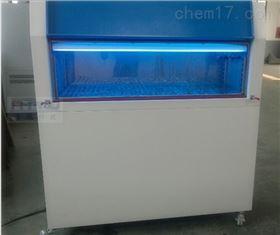 AP-UV亚太拉斯紫外线老化测试仪