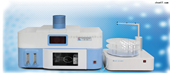 SK-乐析-SK-乐析 (全自动连续流动氢化物发生双道原子荧光光谱仪)