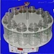 北京全自动水质采样器(1000毫升)
