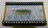 RCMS460-D正品BENDER剩余電流監測儀RCMS460