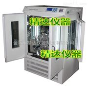 TS-2102GZ\TS-1102GZ双层光照全温振荡培养箱