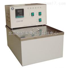 HG22-CS501超级恒温水浴
