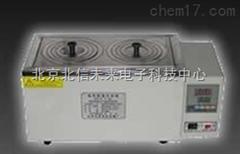 HG22-HH.S11-2智能数显电热恒温水浴锅