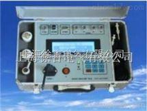 VT800型VT800型现场动平衡测量仪