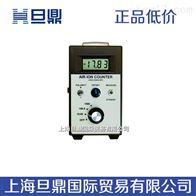 负离子检测仪AIC1000,负离子检测仪价格,室内空气负离子检测仪