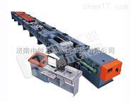 济南中创拉力试验车200吨以上的设备厂家
