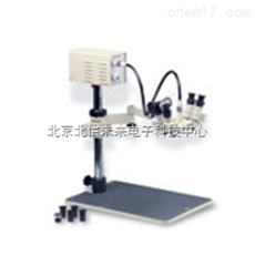 HG13-SXP-1C(立式)手术显微镜