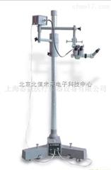 HG13-SXE-1耳鼻喉手术显微镜