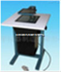 HG03-701玻璃应力仪