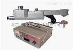 JC15-34WC手提式看谱镜光谱分析仪