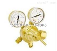 JC14-9W测微光度计