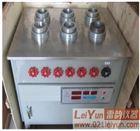 【国家标准】砂浆渗透仪、抗渗仪/沪厂家直销、品质有保证