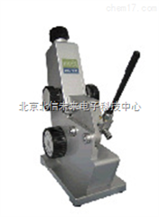HG03-BM-2WAJ液晶数显阿贝折射仪
